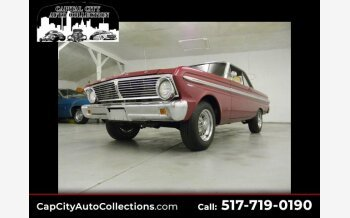 1965 Ford Falcon for sale 101154714