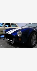 1965 Shelby Cobra for sale 101154853