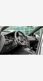 2018 Volkswagen GTI 4-Door for sale 101154881