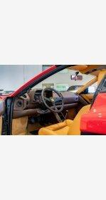 1991 Ferrari Testarossa for sale 101154899