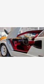 1988 Lamborghini Countach Coupe for sale 101154907