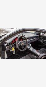 2019 Porsche 911 for sale 101154973