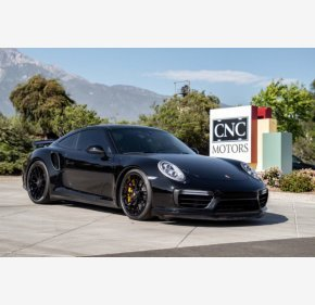 2017 Porsche 911 Coupe for sale 101154974
