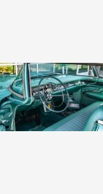 1957 Cadillac Fleetwood for sale 101154978