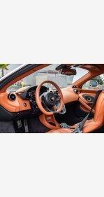 2017 McLaren 570GT for sale 101154985