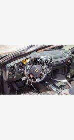 2009 Ferrari F430 Scuderia Spider for sale 101154993
