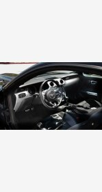 2016 Ford Mustang GT Coupe for sale 101155019