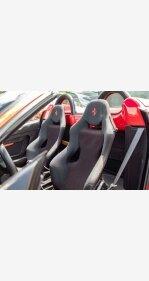 2009 Ferrari F430 Scuderia Spider for sale 101155038