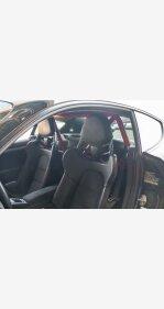 2016 Porsche Cayman GT4 for sale 101155044