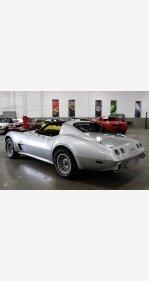 1976 Chevrolet Corvette for sale 101155119
