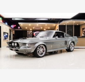 1967 Ford Mustang for sale 101155129