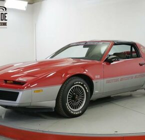 1983 Pontiac Firebird Trans Am Coupe for sale 101155135