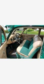 1952 Chevrolet Styleline for sale 101155172