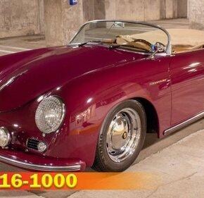 1957 Porsche Other Porsche Models for sale 101155219