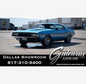 1973 Dodge Challenger for sale 101155238