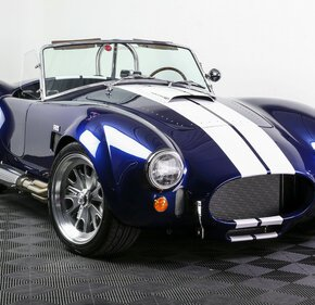 1965 Shelby Cobra-Replica for sale 101155316