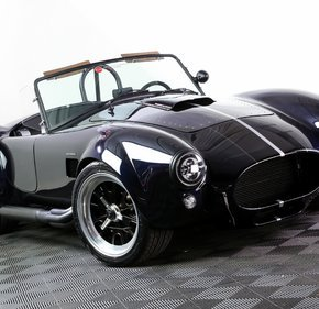 1965 Shelby Cobra-Replica for sale 101155320
