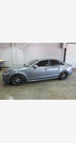 2013 Audi S4 Premium Plus for sale 101155338