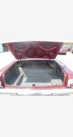 1962 Chevrolet Impala for sale 101155666