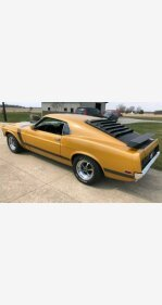 1970 Ford Mustang for sale 101155669