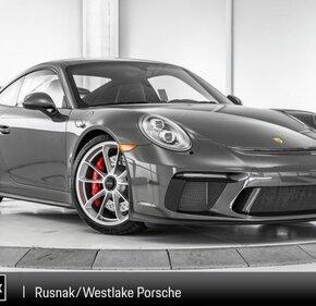 2019 Porsche 911 for sale 101155715