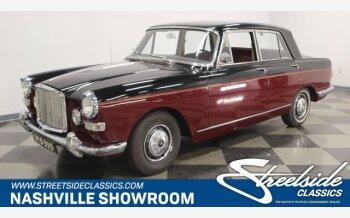 1966 Vanden Plas Princess for sale 101155732