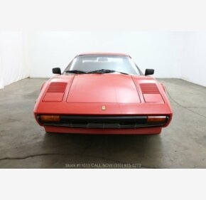 1981 Ferrari Other Ferrari Models for sale 101155734