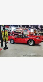 1982 Ferrari 308 GTS for sale 101155767