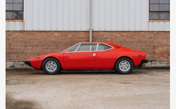 1975 Ferrari Other Ferrari Models for sale 101155845