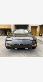 1993 Nissan 240SX for sale 101155883