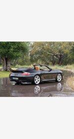 2003 Porsche 911 for sale 101155910