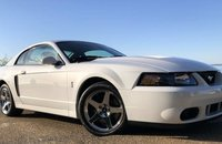2004 Ford Mustang for sale 101156005