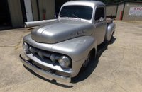 1951 Ford F1 for sale 101156014