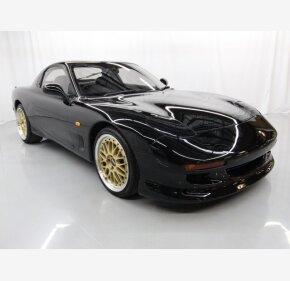 1992 Mazda RX-7 for sale 101156456
