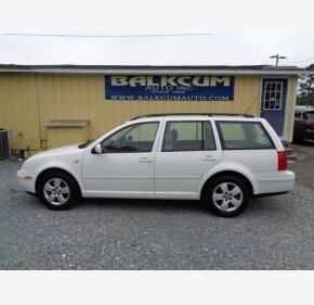 2004 Volkswagen Jetta for sale 101156460