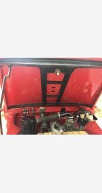 1972 Ford Mustang for sale 101156485
