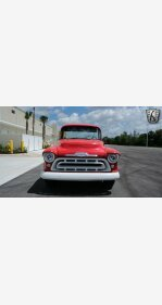 1956 Chevrolet 3100 for sale 101156574