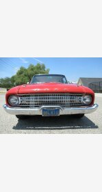 1961 Ford Falcon for sale 101156647