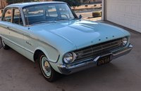 1961 Ford Falcon for sale 101156721