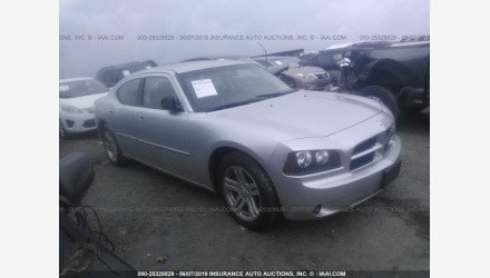 2010 Dodge Charger SE for sale 101156940