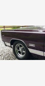 1968 Plymouth Fury for sale 101157073