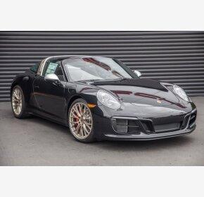 2019 Porsche 911 for sale 101157079