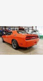 2009 Dodge Challenger R/T for sale 101157105