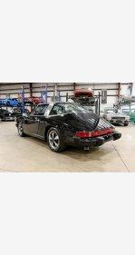 1974 Porsche 911 for sale 101157107