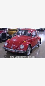 1970 Volkswagen Beetle for sale 101157114
