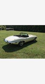 1969 Jaguar E-Type for sale 101157167