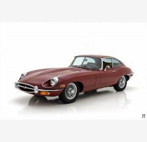 1970 Jaguar XK-E for sale 101157177