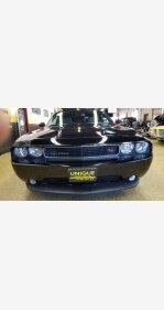2013 Dodge Challenger R/T for sale 101157197