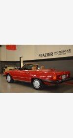 1987 Mercedes-Benz 560SL for sale 101157275