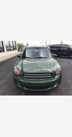 2016 MINI Cooper Countryman for sale 101157347